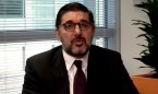 La UE aprueba 'Votubia' en crisis epilépticas asociadas a CET