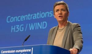 La UE confirma la multa a varios laboratorios por retrasar genéricos