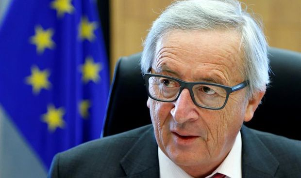 La UE dedicará parte de su presupuesto a la sanidad transfronteriza