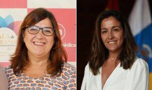 La UE destina 5 millones a un proyecto español sobre la historia clínica