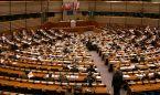 La UE endurece los límites de exposición de 13 agentes cancerígenos