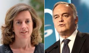 La UE exige a Alemania indemnizar a las víctimas españolas de la talidomida