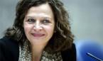 La UE impone la identificación numérica de los dispositivos médicos
