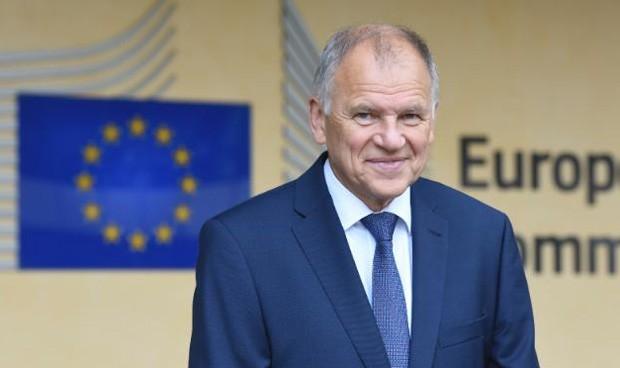 La UE inicia los pasos para conectar los historiales médicos de toda Europa