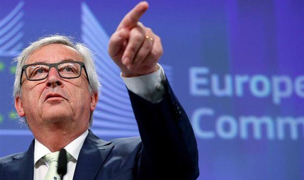 La UE investiga a Aspen por subir precios de sus fármacos contra el cáncer