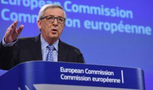 La UE prepara una macro-compra de vacunas de más de 1.000 millones de euros