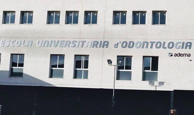 La UIB implantará el grado de Odontología el próximo curso