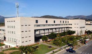 La UIB suspende cautelarmente a los docentes que vendían un fármaco falso