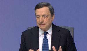 La última 'receta' del BCE: subir el gasto en sanidad con más IVA