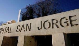 La Unidad de Alergología del San Jorge de Huesca inicia su actividad