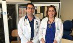 La Unidad de Asma Grave del Hospital General de Elche, acreditada por Separ