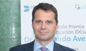 La Unidad de Estética de Quirónsalud Ciudad Real atiende a 8.000 pacientes