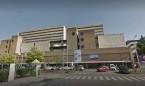 La Unidad de Farmacia Sociosanitaria servirá a las principales residencias
