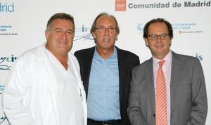 La Unidad de ictus del Ramón y Cajal atiende 6.500 casos en 10 años