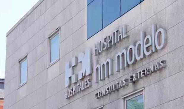La Unidad de Mama de HM Modelo forma a pacientes en hábitos saludables