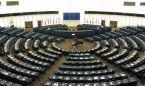 La Unión Europea convoca oposiciones para ser enfermero funcionario