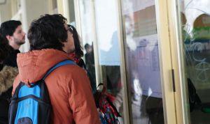 La Universidad Complutense se lleva 4 de las 10 primeras plazas del FIR