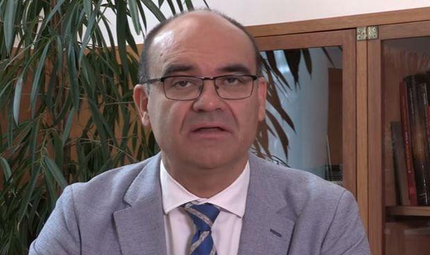 La Universidad de Alicante busca una 'coartada' para implantar Medicina