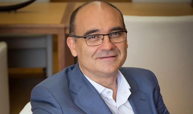 La Universidad de Alicante prevé recuperar el grado de Medicina en 2018