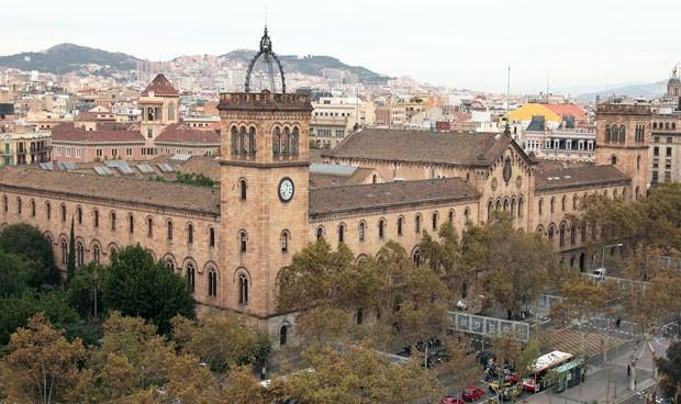 La Universidad de Barcelona estrenará su clínica psicológica en 2017