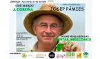 La Universidad de Coruña rectifica y 'cierra el paso' a las pseudoterapias