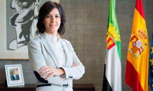 La universidad de Extremadura licitará su facultad de Medicina en breve