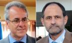 La Universidad de Extremadura renueva su apoyo a la Medicina de Familia