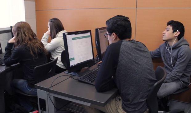 La Universidad de Granada crea un programa de apoyo a estudiantes con TDAH