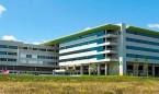 La Universidad de Islas Baleares crea su departamento de Medicina