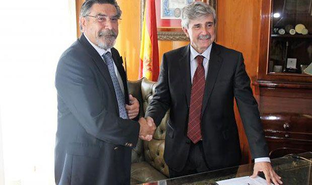 La Universidad de León y Semergen apuestan por la formación continuada
