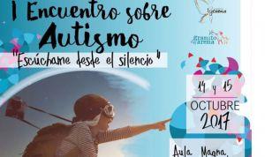 La Universidad de Málaga recula en su idea de dar cobijo a la pseudociencia