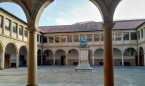 La Universidad de Oviedo ya negó irregularidades de López-Otín en 2017