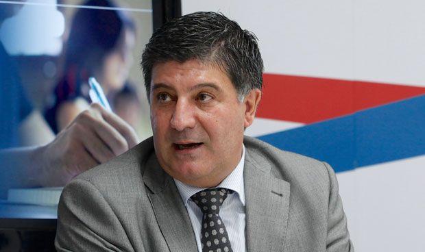 La Universidad de Salamanca solo ofertará 180 plazas de Medicina en 2018
