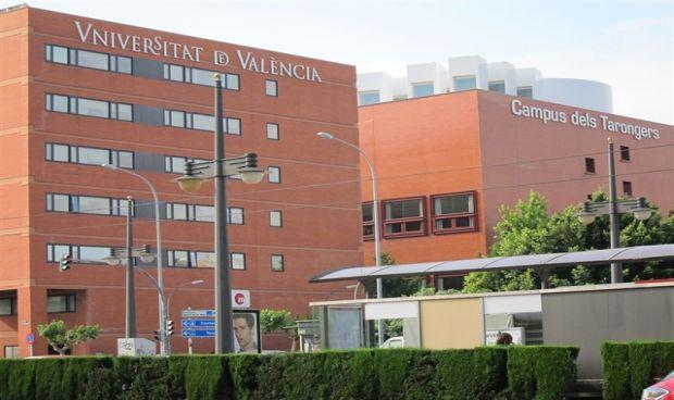 La Universidad de Valencia retira 3 de sus 7 másteres con pseudoterapias