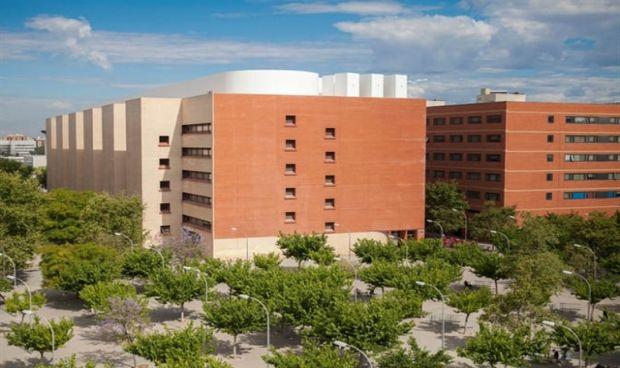 La Universidad de Valencia retira otros 4 másteres con pseudociencias