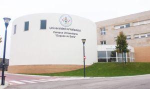 La Universidad de Valladolid crea la Facultad de Ciencias de la Salud