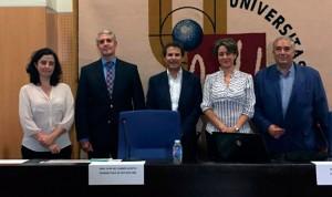 La Universidad Miguel Hernández y MSD formarán a expertos en VIH