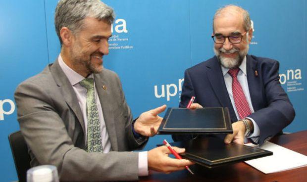 La 52ª facultad de Medicina de España está a un paso de ser una realidad