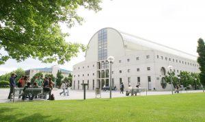 La UPNA niega cualquier intención de abrir una nueva Facultad de Medicina