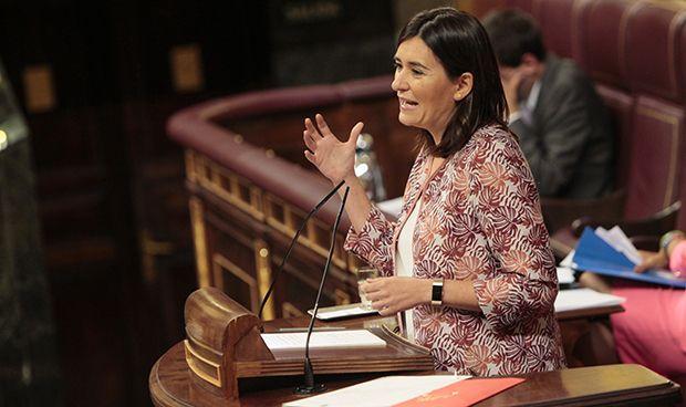 """La URJC tomará """"medidas oportunas"""" sobre los cambios en las notas de Montón"""
