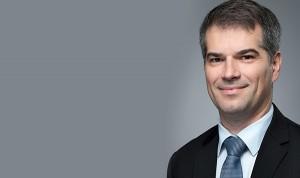 """La vacuna Covid-19 de Sanofi y GSK costará """"menos de 10 euros"""""""