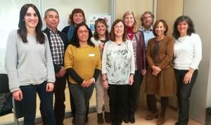 La vacuna de la hepatitis B redujo a la mitad su incidencia en Cataluña