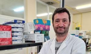 La vacuna de la tuberculosis mejora la memoria inmune si se inhala