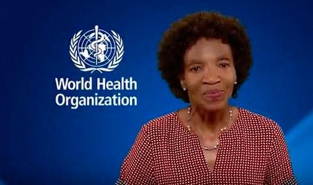 """La vacuna del VPH es """"segura y efectiva"""" para evitar el cáncer cervical"""