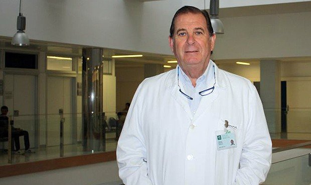 La velocidad a la que crece el melanoma es un factor pronóstico