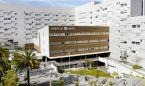 La venta de 3 edificios donde 'reside' Quirónsalud no afectará su actividad