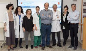 La viagra duplica los reingresos de pacientes con hipertensión pulmonar