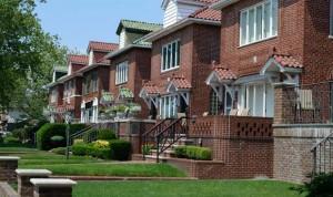 La vida en barrios más verdes reduce el riesgo de sufrir cardiopatías