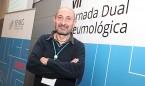 La VII Jornada Dual Neumológica de SEMG arranca con récord de inscritos