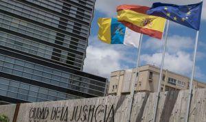Una médico, asesinada a manos de su pareja en España